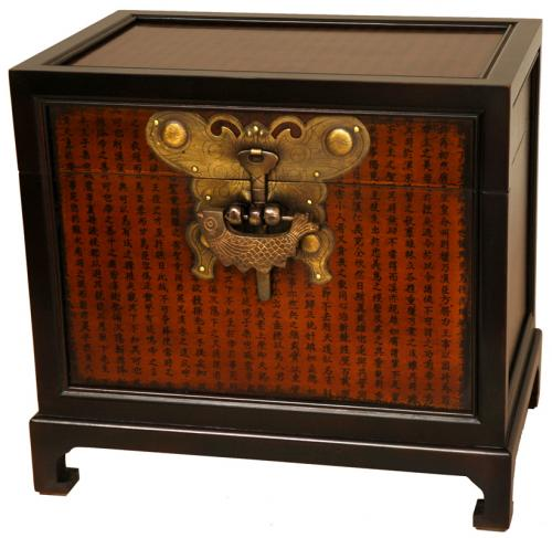 asian style furniture butterfly hope chest asian style furniture asian