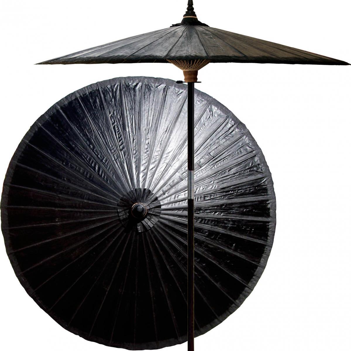 market patio umbrellas black olive