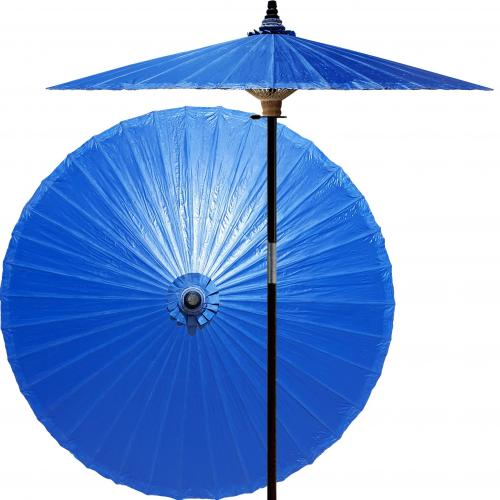 Berry :: Market Patio Umbrellas