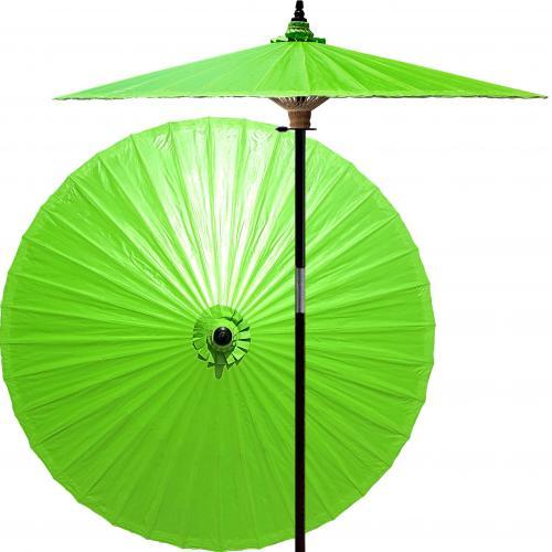 Melon :: Market Patio Umbrellas