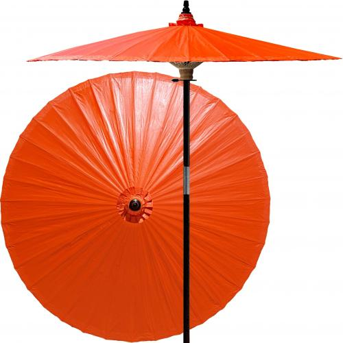 Passionfruit :: Market Patio Umbrellas