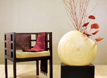 Shop Oriental Vases