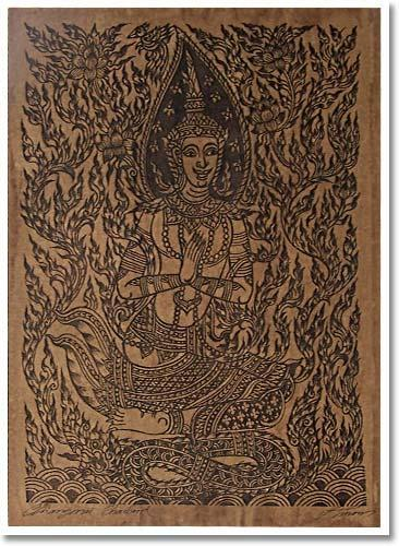 Asian Buddha :: One of a Kind Specials