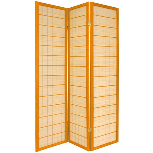 double sided shoji screens double side koji japanese shoji screen honey finish