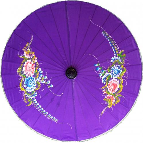 The Wealth Umbrella :: Parasols and Sun Umbrellas