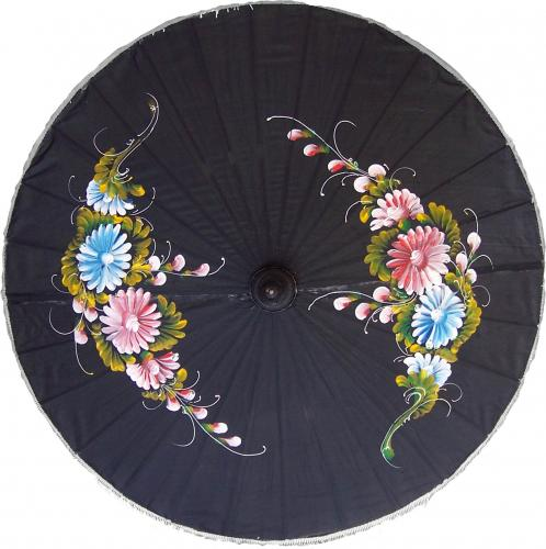 The Wisdom Umbrella :: Parasols and Sun Umbrellas