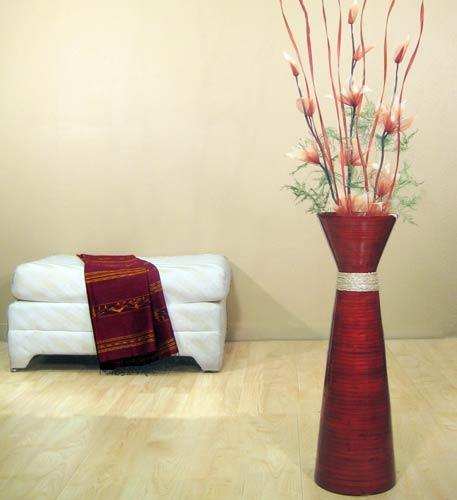 ... Vases Decorative Vases 28