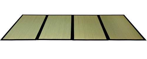 Folding Tatami Mat Mats