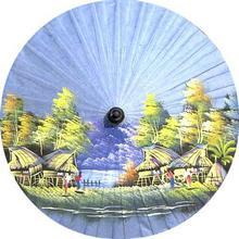 River Village ::