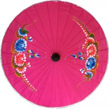 The Marriage Umbrella :: Parasols and Sun Umbrellas