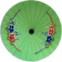 The Peace Umbrella :: Parasols and Sun Umbrellas