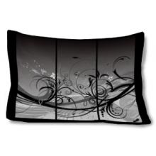 Modern Mystique Pillow Case :: Asian Pillows