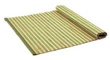 Chinese Bamboo Placemat :: Asian Cups and Bowls