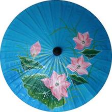 Pond Lotus :: Fashion Umbrellas