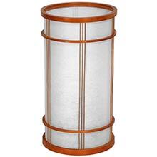 "14"" Shibuya Japanese Shoji Lantern :: Chinese Lamps"