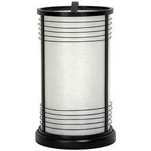 """14"""" Shinjuku Japanese Shoji Lantern - Natural :: Chinese Lamps"""