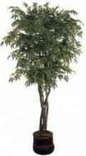 8 foot Japanese Maple Artificial Tree :: Artificial House Plants