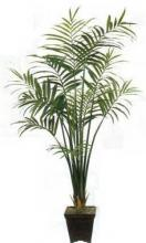 8.5 foot Kentia Palm :: Artificial House Plants