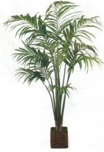 9.5 foot Kentia Palm :: Artificial House Plants