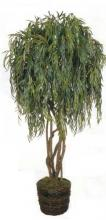 Weeping Willow Tree :: Artificial House Plants