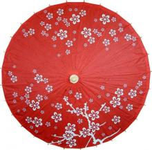 Autumn Blossoms :: Fashion Umbrellas
