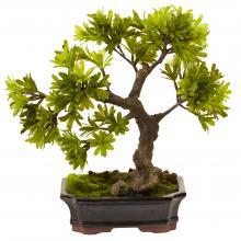 Buy Artificial Bonsai Trees