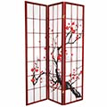 Japanese Cherry Blossom (Rosewood Finish) main image