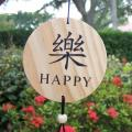 Happiness Windchime thumbnail 1